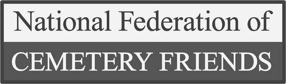 National Federation of Cemetery Friends